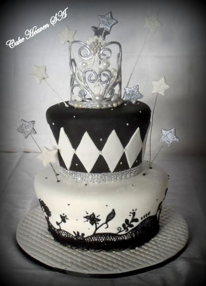 Click To Enlarge Image Birthday Cake Adult 001