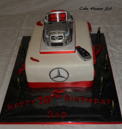 JPG Click To Enlarge Image Birthday Cake Adult 011